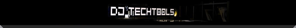 DJ TechTools Forums - Powered by vBulletin